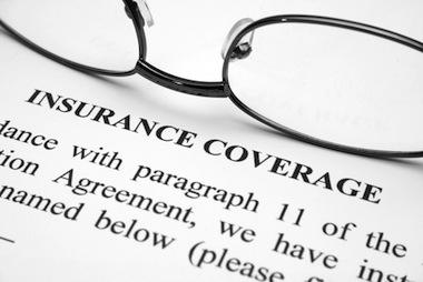 Insurance Litigation Attorney | Miami Insurance Claim Lawyers